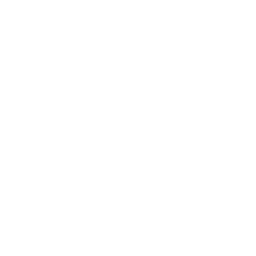 dangerous goods permits